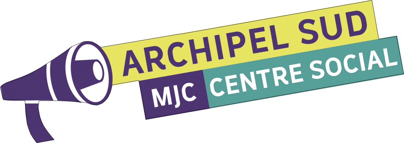 MJC Archipel Sud